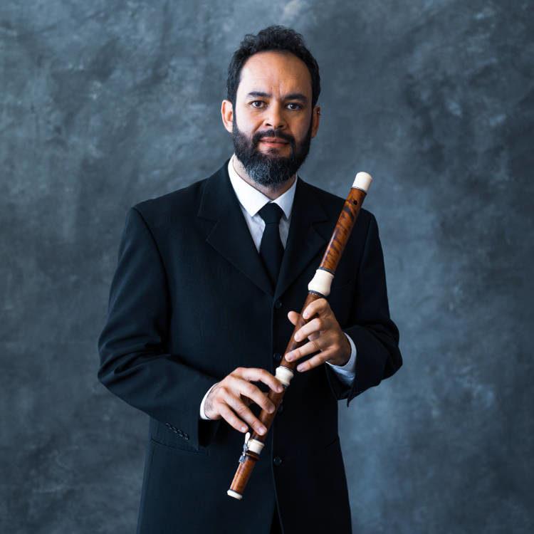 Felipe Maximiliano Egaña Labrín