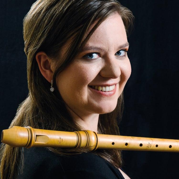 Alexandra Schlappa